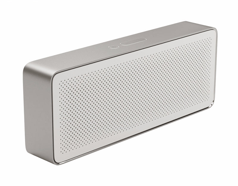 Hobbie Planet - Portable Speakers; Original Xiaomi  Bluetooth Speaker 4.2HD