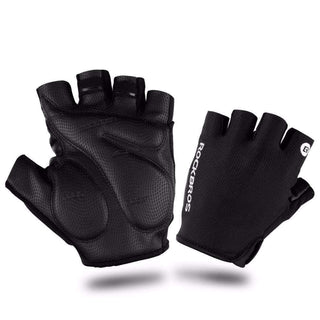 Hobbie Planet - Gloves; Men's Sporting Gloves