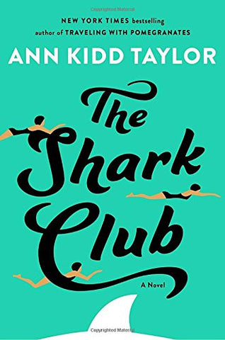 The Shark Club