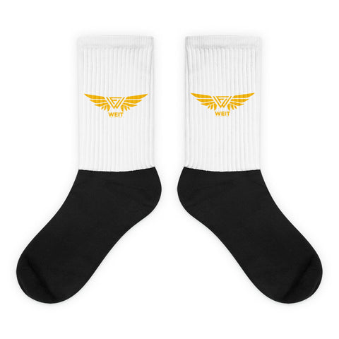 WEIT FITNESS SOCKS