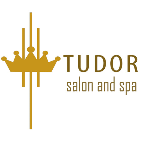 Tudor Salon and Spa