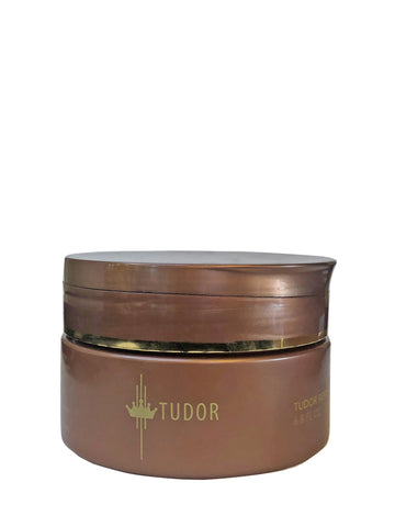 Tudor Restorative Mask