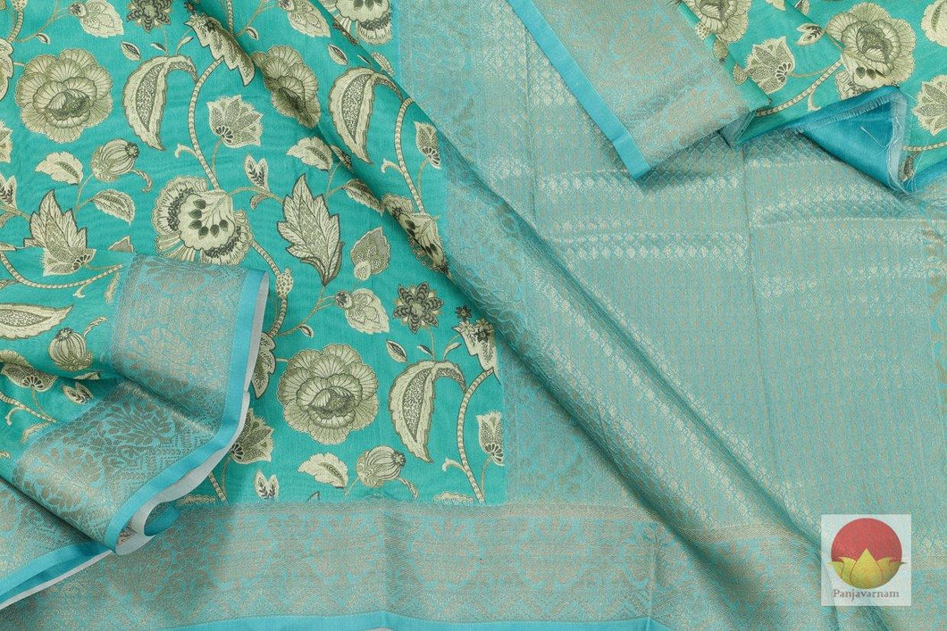 fabric details of munga silk saree