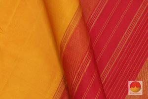 design detail of kanjivaram silk saree