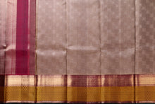 Panjavarnam Kanjivaram Silk Saree Archives PVF 0218 1021