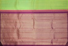 Panjavarnam Kanjivaram Silk Saree PVF 0218 1636 Archives