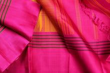 Panjavarnam Kanjivaram Silk Saree Archives PVF 0218 1102