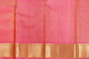 Panjavarnam Kanjivaram Silk Saree PVF 0218 1008 Archives