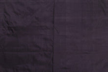 Panjavarnam Pochampally Silk Saree PPF 005