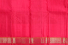 blouse of pure silk saree