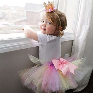 Stinky Bunny baby birthday outfits, smash cake outfits, smash cake onesies, cute baby birthday clothes, toddler tutus