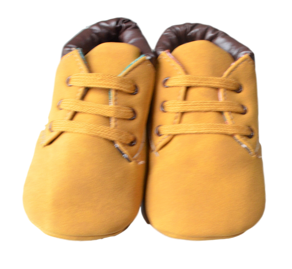 Give'em the Boot Footwear | Stinky Bunny Affordable Trendy Toddler Fashion