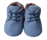 Give'em the Boot Footwear | Stinky Bunny baby fashion on clearance, inexpensive baby clothes, cute kids clothes on sale