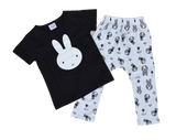 Bunnykins-Outfit Sets-[Calgary]-[Alberta]-[Canada]-[Affordable Children's Clothing]-Stinky Bunny