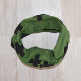 Infinity Scarves - 6 Patterns Available Infinity Scarves & Toques | Stinky Bunny Affordable Trendy Toddler Fashion