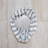 Infinity Scarves - 6 Patterns Available-Infinity Scarves & Toques-[Calgary]-[Alberta]-[Canada]-[Affordable Children's Clothing]-Stinky Bunny
