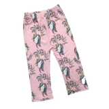 Pink Unicorn Pants Pants | Stinky Bunny kids fashion pants, inexpensive baby shorts, cute toddler shorts