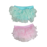 Sparkle Bum - 2 Colours Available Bloomers | Stinky Bunny baby fashion on clearance, inexpensive baby clothes, cute kids clothes on sale