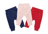 My Comfy Pants-Pants-[Calgary]-[Alberta]-[Canada]-[Affordable Children's Clothing]-Stinky Bunny