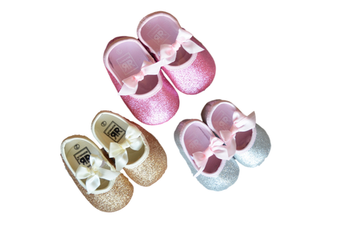 Sparkle Toes Footwear | Stinky Bunny kids fashion clothing clearance sale, trendy toddler clothes on sale, kids fashion deals