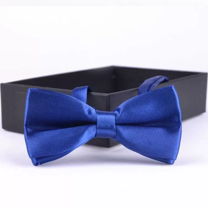 Call Me Bond - Royal Blue-Accessories for Boys-[Calgary]-[Alberta]-[Canada]-[Affordable Children's Clothing]-Stinky Bunny