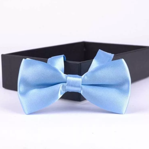 Call Me Bond - Baby Blue-Accessories for Boys-[Calgary]-[Alberta]-[Canada]-[Affordable Children's Clothing]-Stinky Bunny