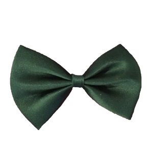 You're Unbelieva-bow - Forest Green-Accessories for Boys-[Calgary]-[Alberta]-[Canada]-[Affordable Children's Clothing]-Stinky Bunny