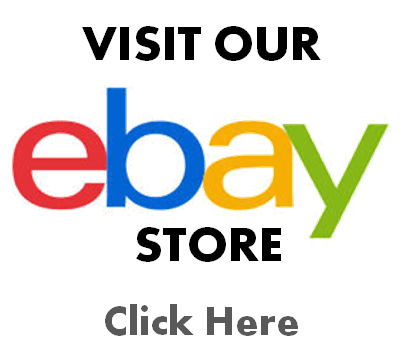 Deveney Stamps Ebay Store, Thousdand of stamps listed, auctions, buy it now, wholesale stamps, stamp collection sales
