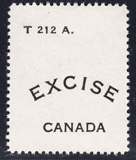 0009PL1708 - FLS9 - Mint - Deveney Stamps Ltd. Canadian Stamps