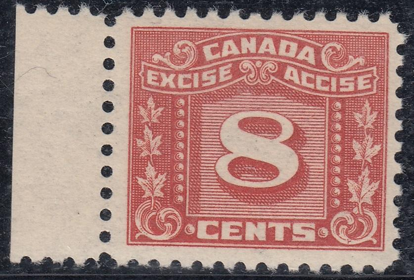 shopify auction - Deveney Stamps