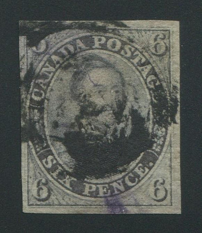 0002CA1709 - Canada #2 - Deveney Stamps Ltd. Canadian Stamps