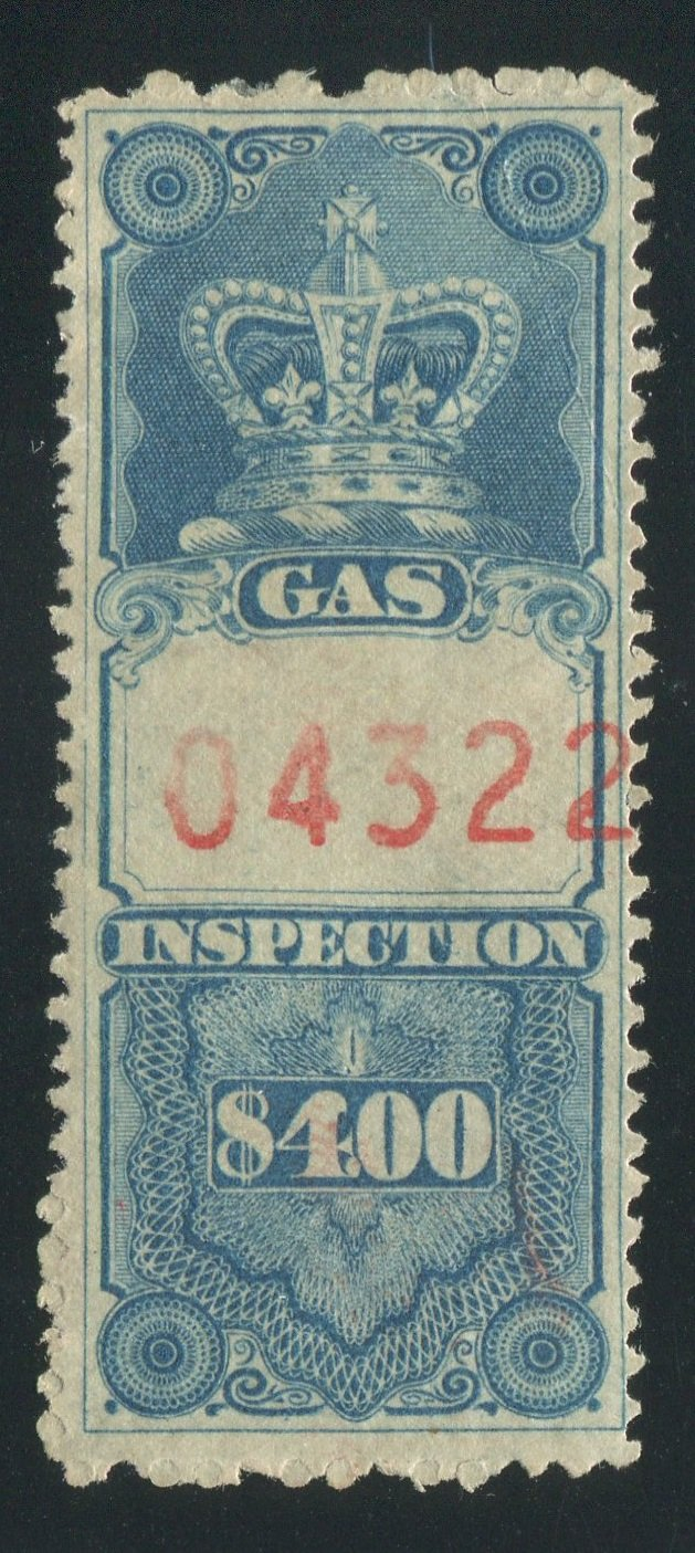 0007FG1709 - FG7 - Mint - Deveney Stamps Ltd. Canadian Stamps