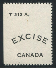0009LS1710 - FLS9 - Mint - Deveney Stamps Ltd. Canadian Stamps