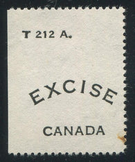 0009LS1710 - FLS9a - Mint - UNLISTED - Deveney Stamps Ltd. Canadian Stamps