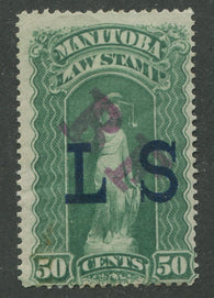 0058ML1707 - ML58 - Mint - UNLISTED