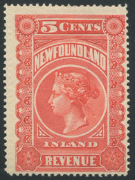0001NF1907 - NFR1 - Mint
