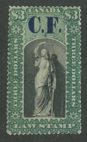 0013ON1707 - OL13c - Mint