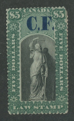 0015ON1707 - OL15 - Mint