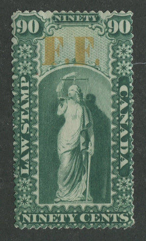 0025ON1707 - OL25b - Mint