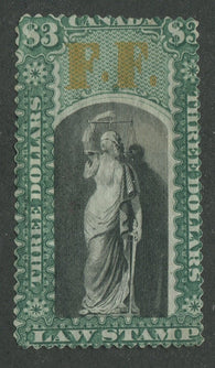 0028ON1707 - OL28c - Mint