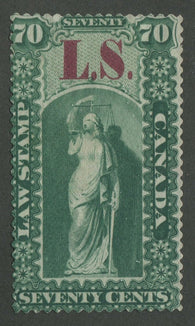 0038ON1707 - OL38b - Mint