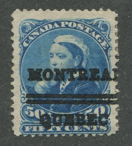 MONT001047 - MONTREAL 1-47