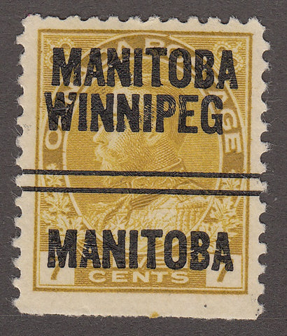WINN004113 - WINNIPEG 4-113-D
