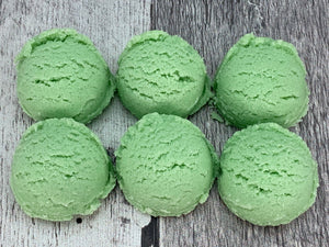 Bath & Body Truffles - Green Tea & Pear