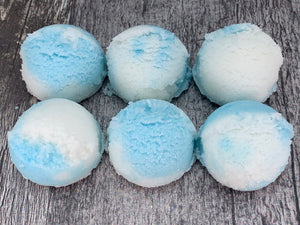 Bath & Body Truffles - Snowkissed