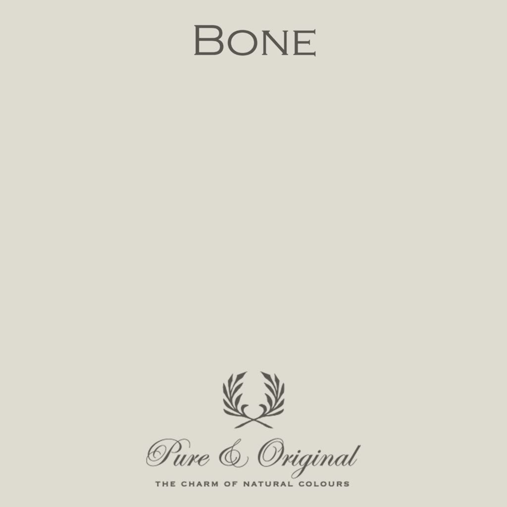 Pure & Original - Bone - Cara Conkle