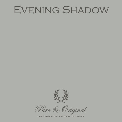 Pure & Original - Evening Shadow - Cara Conkle