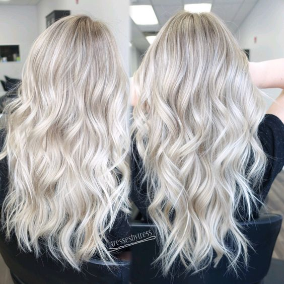 Buy Synthetic Hair Online, Where to Buy Synthetic Hair Extensions ...