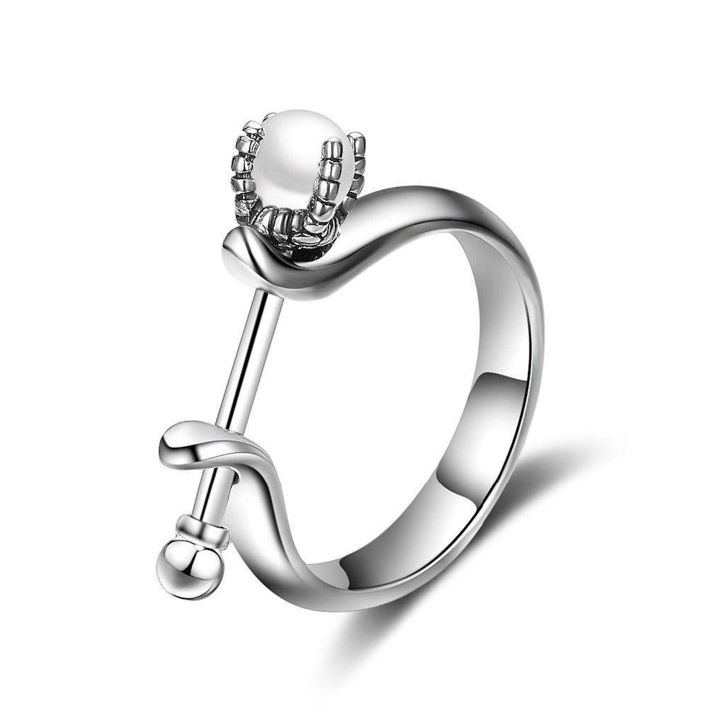product img ring iconic jewels sterling rings jewellery phantom allure silver