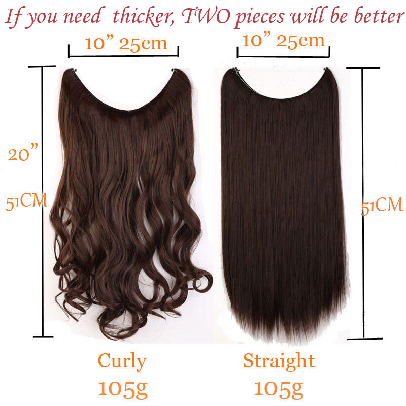 Buy Synthetic Hair Online Where To Buy Synthetic Hair Extensions